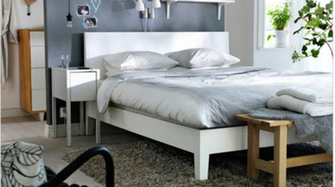 Moxy, gli hotel low-cost firmati Ikea/Marriott