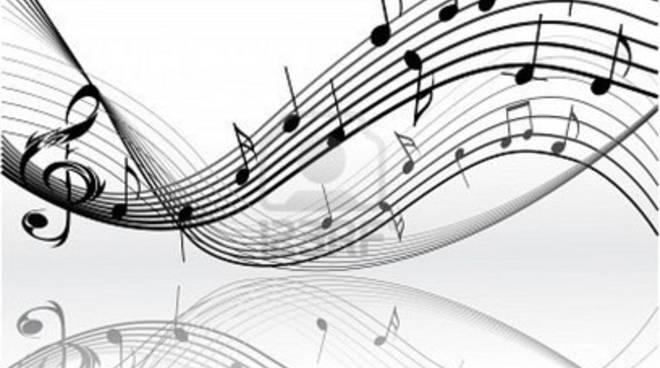 Musica: in attesa di Barocco!