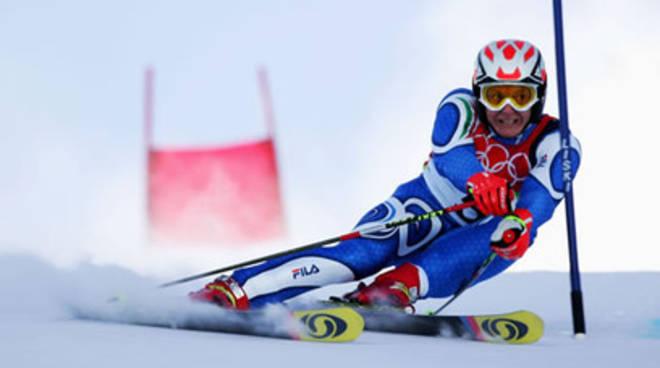 Non solo chef: Alberghiero Roccaraso trionfa sugli sci