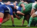 Presentato il match Italia-Irlanda u20