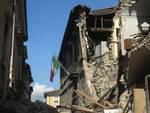 Prevenzione sismica, vince la 'dichiaratocrazia'