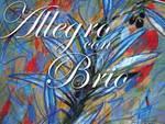 Riconoscimento internazionale per la flautista abruzzese