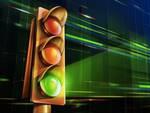 Strada Marruviana, spuntano i semafori