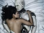 Technosex, come la tecnologia ha cambiato il sesso