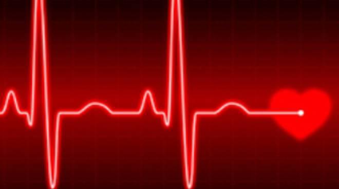Torneo di burraco per l'acquisto di un defibrillatore