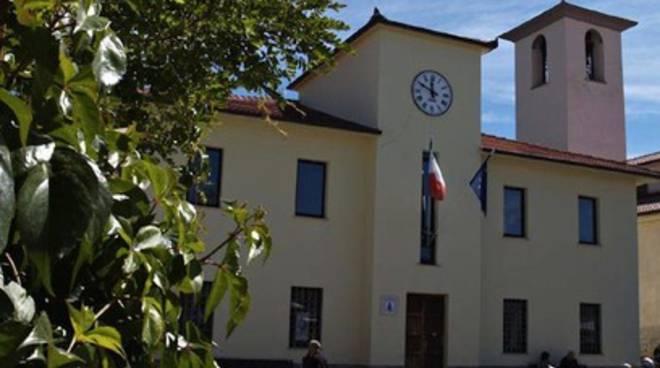 Ufficio postale Mascioni: «Vittoria giudiziaria e non politica»