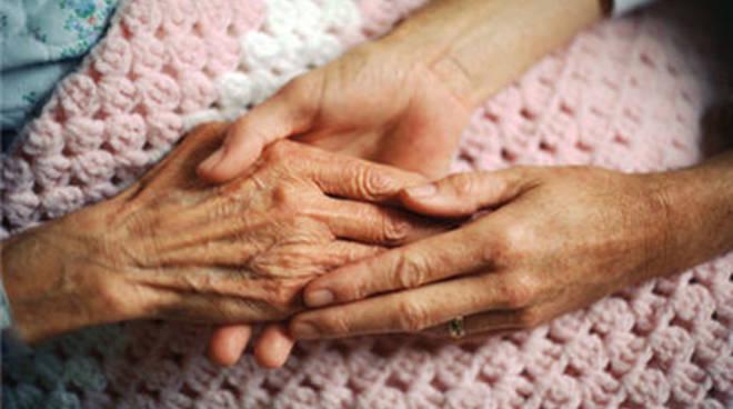 Alzheimer: per una migliore realtà socio-assistenziale