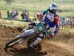 Campionato europeo di enduro in Abruzzo, i risultati