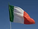 Celebrazione dell'anniversario della liberazione d'Italia