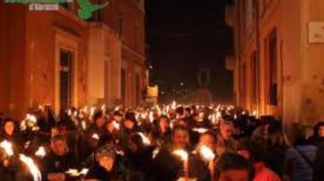 Celebrazioni religiose del 6 aprile