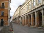 Centro storico: riapre il Corso stretto