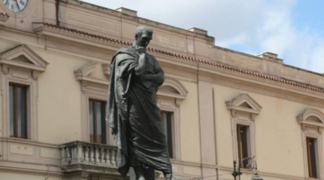 Certamen, «Ovidio sarebbe orgoglioso degli studenti»