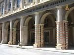 Commercio, Abruzzo riflette sul piano d'azione europeo