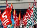 Commercio: Cgil, sciopero lavoratori
