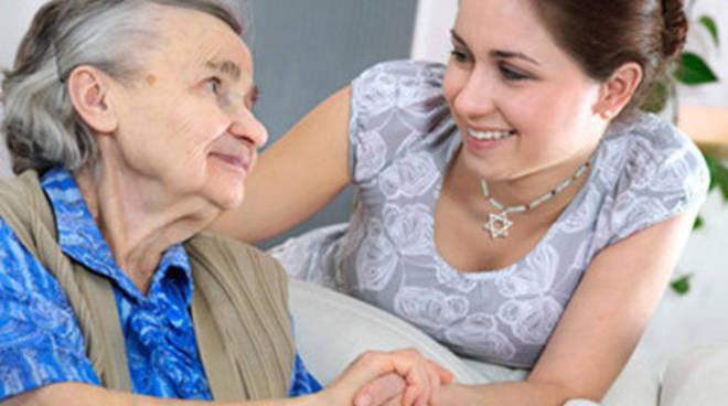 Comune, approvato bilancio consuntivo 'Centro servizi per anziani'