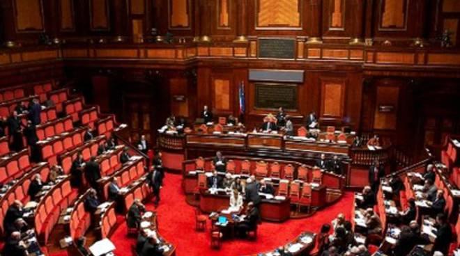 'Conclave' politico per la formazione del nuovo governo