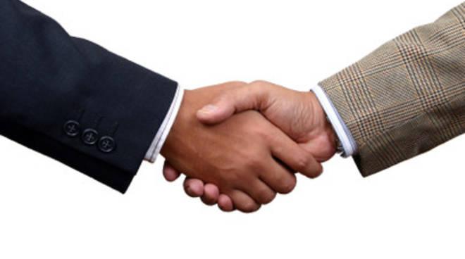 Consiglio Mesva: convenzione Asl 1 e università dell'Aquila