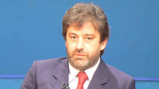 Federconsumatori, Ernino D'Agostino presidente regionale