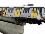 Ferrovia, L'Aquila rischia di perdere il 'treno'