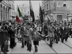 Festa d'aprile, le iniziative per celebrare la Liberazione