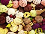 Il gusto made in L'Aquila alle Olimpiadi del gelato artigianale