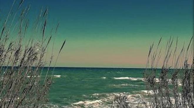 Ipa Adriatico: Comitato di sorveglianza a L'Aquila