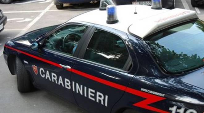 Isernia: scomparso 50enne, ricerche anche a L'Aquila
