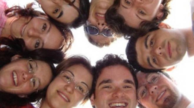 L'Aquila, fondi per giovani e associazioni