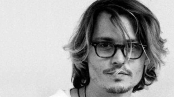L'uomo ideale è Johnny Depp