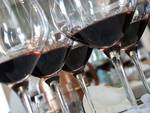 La prima fiera del vino artigianale in Abruzzo