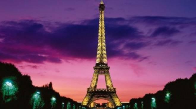 Parigi chiama Roccaraso