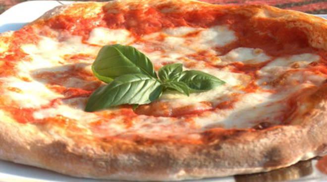 Pizza: tendenze, segreti e chicche