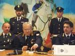 Polizia stradale, 'Ghost car' anche in Abruzzo