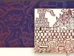 Presentazione 'La storia del Sancto Grisedio'
