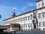 Quirinale, Pezzopane: «Ho votato Rodotà»