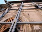 Ricostruzione: Di Stefano critica Chiodi