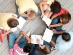 Scuola, studenti del Belgio a L'Aquila