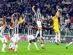 Super Juve: a 4 punti dal titolo