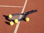 Tennis, Franceschelli campione provinciale a squadre indoor
