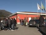 Università, Adsu: «Campomizzi resti residenza per studenti»