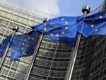 Abruzzo chiede ampliamento a Unione europea