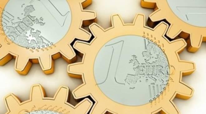 Abruzzo, finanziamenti a 15 anni per le imprese