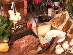 Abruzzo, prodotti tipici in Brasile