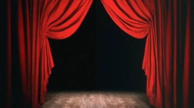 Al Ridotto 'Shakespeare tra il serio e il faceto'