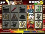 Allarme slot machine: il gioco killer