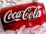 Antiquario scova ricetta Coca Cola