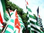 Aperta la fase costituente della nuova Cisl Abruzzo e Molise