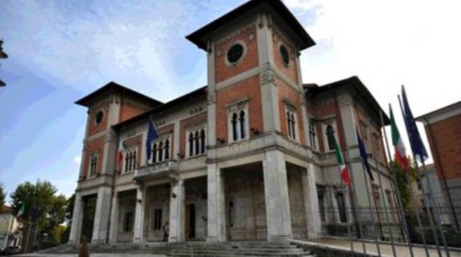 Avezzano, full immersion sul Risorgimento italiano