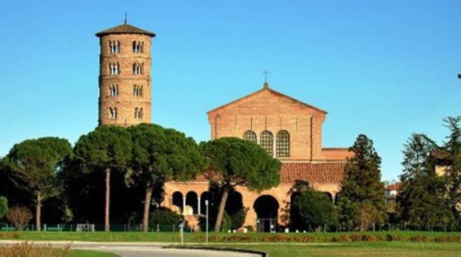 Capitale Cultura, Ravenna 'minaccia' L'Aquila