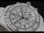 Chanel, orologi di lusso